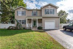 Photo of 600 Monmouth Avenue, Toms River, NJ 08757 (MLS # 1908305)