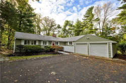 Photo of 264 Mountain Avenue, Out NJ, NJ 08540 (MLS # 1908387)