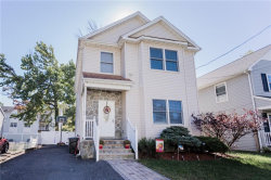Photo of 30 Brook Avenue, Keyport, NJ 07735 (MLS # 1908422)
