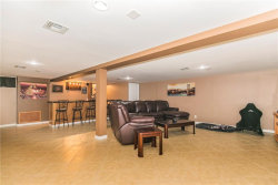 Photo of 60 Maple Avenue, Fords, NJ 08863 (MLS # 1909704)