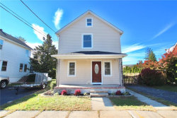 Photo of 324 Ward Avenue, South Amboy, NJ 08879 (MLS # 1909836)