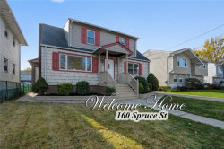 Photo of 160 Spruce Street, Port Reading, NJ 07064 (MLS # 1910724)
