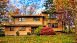 Photo of 3 Pendleton Place, Edison, NJ 08820 (MLS # 1910852)