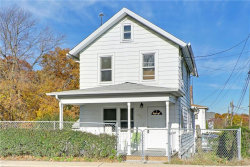 Photo of 550 Washington Avenue, South Amboy, NJ 08879 (MLS # 1910917)