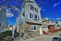 Photo of 112 David Street, South Amboy, NJ 08879 (MLS # 1910933)