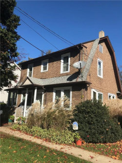Photo of 43 Warrenville Road, Middlesex Boro, NJ 08846 (MLS # 1911008)