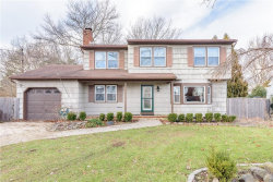 Photo of 1056 Old Freehold Road, Toms River, NJ 08753 (MLS # 1911361)