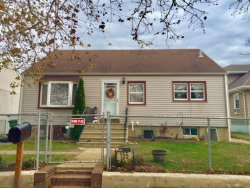 Photo of 155 Old Spye Road, South Amboy, NJ 08879 (MLS # 1911453)
