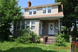 Photo of 610 West Avenue, Sewaren, NJ 07077 (MLS # 1911479)