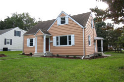 Photo of 21 Rolling Road, Middlesex Boro, NJ 08846 (MLS # 1911576)