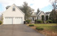 Photo of 10 Old New Road, South Brunswick, NJ 08852 (MLS # 1911653)