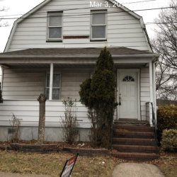 Photo of 85 A Street, Port Reading, NJ 07064 (MLS # 1911859)