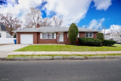 Photo of 123 Ford Avenue, Fords, NJ 08863 (MLS # 1911895)