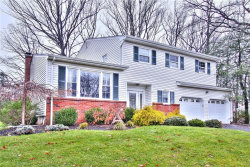 Photo of 9 Cardinal Avenue, Edison, NJ 08820 (MLS # 1911967)