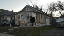 Photo of 205 STRAWBERRY HILL Avenue, Woodbridge Proper, NJ 07095 (MLS # 1912092)