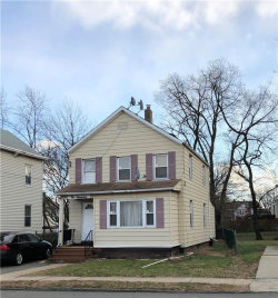 Photo of 117 New Street, Woodbridge Proper, NJ 07095 (MLS # 1912164)