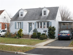 Photo of 415 W 12th Street, Linden, NJ 07036 (MLS # 1912216)