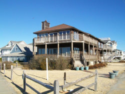 Photo of 912 S Bayview Avenue, Seaside Park, NJ 08752 (MLS # 1912252)