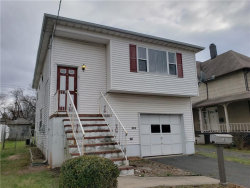 Photo of 465 West Avenue, Sewaren, NJ 07077 (MLS # 1912531)