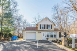 Photo of 115 Jefferson Avenue, Green Brook, NJ 08812 (MLS # 1912616)