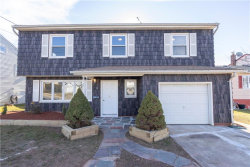 Photo of 4 Dalessio Drive, Carteret, NJ 07008 (MLS # 1913110)
