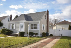 Photo of 26 MERRITT Avenue, Sayreville, NJ 08879 (MLS # 1913385)