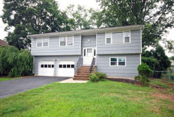 Photo of 625 Union Avenue, Middlesex Boro, NJ 08846 (MLS # 1913433)