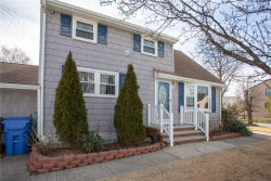 Photo of 78 4th Avenue, Port Reading, NJ 07064 (MLS # 1913507)
