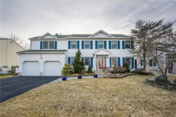 Photo of 103 Szymanski Drive, Spotswood, NJ 08884 (MLS # 1913543)