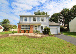Photo of 50 Roxy Avenue, Edison, NJ 08820 (MLS # 1913879)