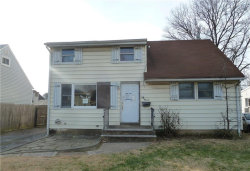 Photo of 11 Louis Street, Hopelawn, NJ 08861 (MLS # 1913897)