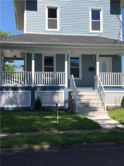Photo of 63 Manhattan Avenue, Avenel, NJ 07001 (MLS # 1914069)