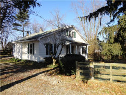 Photo of 10 Hights-Cran-Stat Road, Cranbury, NJ 08512 (MLS # 1914155)
