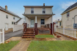 Photo of 668 Livingston Avenue, North Brunswick, NJ 08902 (MLS # 1914463)
