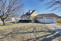 Photo of 1 Lowell Street, Iselin, NJ 08830 (MLS # 1914465)