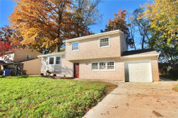 Photo of 4 Varady Drive, Fords, NJ 08863 (MLS # 1914508)