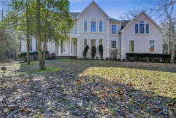 Photo of 10 Timber Green Court, Medford Twp, NJ 08055 (MLS # 1914636)