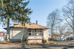 Photo of 1550 Lincoln Hwy Route 27 ., Edison, NJ 08817 (MLS # 1914894)