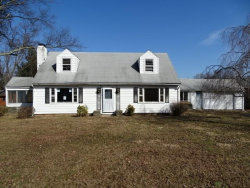 Photo of 33 Gates Road, Franklin, NJ 08873 (MLS # 1914920)