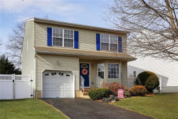 Photo of 71 Thorpe Avenue, Avenel, NJ 07001 (MLS # 1914955)