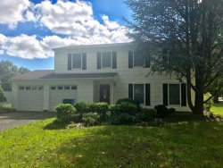 Photo of 1 Birch Hill Road, Freehold Twp, NJ 07728 (MLS # 1914973)