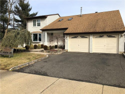 Photo of 14 Coral Court, Colonia, NJ 07067 (MLS # 1915011)