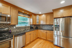 Photo of 3 Willow Drive, Old Bridge, NJ 08857 (MLS # 1915037)