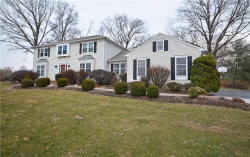 Photo of 3 Apple Hill Road, Hillsborough, NJ 08844 (MLS # 1915046)
