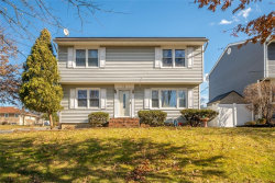 Photo of 78 6th Avenue, Port Reading, NJ 07064 (MLS # 1915143)