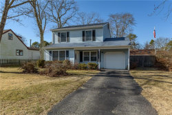 Photo of 66 Bonair Drive, Brick, NJ 08723 (MLS # 1915183)