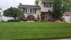 Photo of 31 W Clark Place, Colonia, NJ 07067 (MLS # 1915244)
