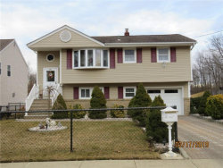 Photo of 10 Marie Street, South River, NJ 08882 (MLS # 1915446)