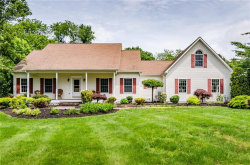 Photo of 44 Old Trenton Road, Cranbury, NJ 08512 (MLS # 1916663)