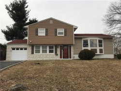 Photo of 1298 Seneca Road, North Brunswick, NJ 08902 (MLS # 1916760)